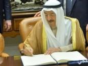 الكويت تساهم بمليون دولار لدعم برامج مفوض الأمم المتحدة للاجئين