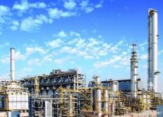 1.5 تريليون ريال الإيرادات التشغيلية للمنشآت الصناعية في 2017