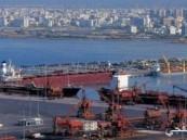 روسيا تعتزم إنشاء مصنع لبناء وتصليح السفن فى ميناء طرطوس السورى
