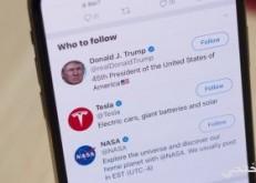 """تويتر تصلح خطأ برمجى أدى لعرض التغريدات """"الخاصة"""" للمستخدمين على أندرويد"""