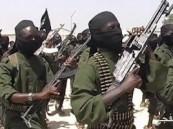 الاستخبارات الصومالية تعتقل عضوًا بارزًا بحركة الشباب المتطرفة