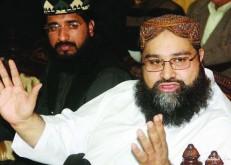 الأشرفي: العلاقات القائمة بين المملكة وباكستان قوية ومتكاملة