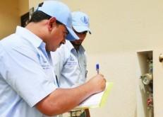 «الشورى» يطالب بمعالجة مبالغ فواتير المياه ويحذر من تحميل المواطنين أخطاءها