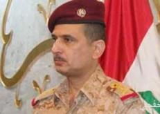 العراق: الأيام المقبلة ستشهد فتح المعبر الحدودى مع سوريا