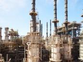 المملكة تعزز قوتها الاقتصادية بنمو احتياطياتها النفطية إلى 268.5 مليار برميل و325.1 تريليون قدم من الغاز