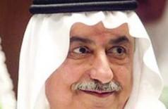 المملكة ترحب بإعلان «تصفير صادرات النفط الإيراني».. وتؤكد سياستها لتوفر إمدادات كافية