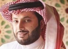 وزراء الرياضة العرب يكرمون آل الشيخ