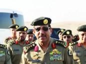 الأمن العام: ترقية 3717 رجل أمن من كافة الرتب في كافة قيادات وإدارات الأمن العام