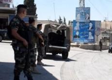 قائد الجيش اللبناني: بناء جيش حديث ومتطور يتطلب تدريبا ولا يقتصر على التسليح