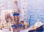 حقل «الظلوف» النفطي البحري يتزعم قائمة أضخم عقود الهندسة العالمية بطاقة 1,4 مليون برميل