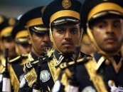 إعلان نتائج القبول المبدئي لدورة تأهيل الضباط الجامعيين الـ49