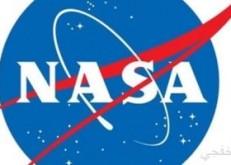 مايكروسوفت تتعاون مع ناسا لإنتاج دروس تعليمية لجذب الأطفال لعالم الفضاء