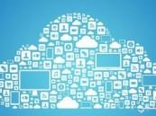أمازون تتصدر سوق خدمات التخزين السحابى حول العالم