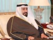 وزير الصحة الكويتى يصل الصين للمشاركة فى المنتدى العربى الصينى