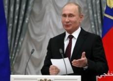 روسيا تدعو مجلس الأمن لاجتماع طارئ لبحث الوضع فى الغوطة السورية