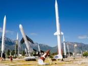 تقرير لهيئة تابعة للناتو يكشف عن مواقع سرية للأسلحة النووية الأمريكية فى أوروبا