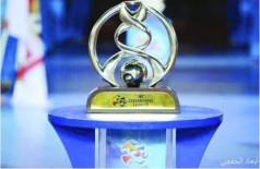 ثلاثة ونصف للأندية السعودية في «آسيا»