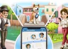 """تحديث جديد لـ""""تليجرام"""" يتيح للمستخدم مشاركة موقعه على أندرويد وiOS"""