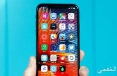 أبل تطرح أحدث هواتفها لعام 2018 بنصف سعر آيفون X