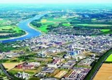 """""""أرامكو"""" تعكف على إنشاء شـركة """"أرامكو للكيميائيـات"""" لدعم خططها لقيادة سوق البتروكيميائيات العالمي"""