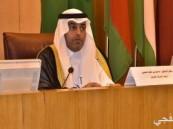 بدء اجتماعات اللجان التابعة للبرلمان العربى تمهيدا للجلسة العامة