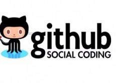 """""""جيت هب"""" تطلق أداة جديدة لتمويل مطورى البرمجيات مفتوحة المصدر"""