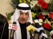 قطان: السعوديين بخير.. وعليهم الالتزام بمواعيد حظر التجوال