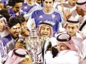 """الدوري السعودي.. أنظمة متغيرة.. و""""الزعامة"""" للهلال"""