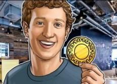 تطبيق يسمح بتجربة عملة فيس بوك الرقمية Libra قبل إطلاقها رسميا
