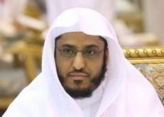 أوقاف الخفجي تنهض بالمساجد استعداداً للشهر الفضيل
