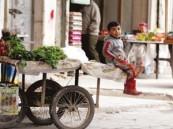 """حلب.. """"فرق الموت"""" تعدم 72 شخصا وتحرق جثثهم"""