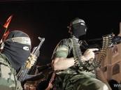 داخلية حماس تطلق حملة لمكافحة عملاء إسرائيل بغزة