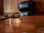 """قاضي """"صعقة الكورنيش"""" يطالب المحامي بالكشف عن عقده مع ذوي المتوفى"""