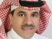 ضمن ضيوف برنامج مبدعون الدليهي على قناة الصباح الكويتية
