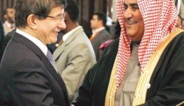"""""""إعلان القاهرة"""" يتجه لتبني دعوة خادم الحرمين بإنشاء مركز لـ""""حوار المذاهب"""""""