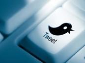 """برامج تلفزيونية تتنافس لجذب المتابعين عبر """"تويتر"""".. و""""الثامنة"""" الأول"""