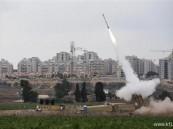 جنرال إسرائيلي: قادرون على الصمود في وجه أي هجوم كيماوي سوري