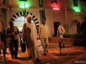 السودان يبدأ اطلاق سراح سجناء سياسيين