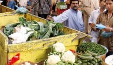 لجنة لتصحيح أوضاع العمالة الهندية المخالفة