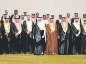 """الأمير سعود بن نايف يشيد في """"الاثنينية"""" بجهود ترشيد المياه"""
