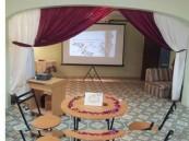 برامج للناشئة في نسائية «ندوة الخفجي»