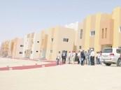 مواطنون: القرارات الملكية تعيد الأمل للباحثين عن سكن.. وتختبر قدرات «الإسكان»