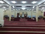 «إدارة المساجد» بالخفجي تنهي استعداداتها لشهر رمضان المبارك