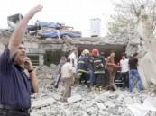 «العراقية» تتهم ميليشيا «عصائب أهل الحق» باستهداف دور العبادة وتهدِّد بالرد
