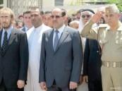 العراق: عمليات عسكرية متوقعة خلال 24 ساعة لإغلاق جميع ساحات الاعتصام