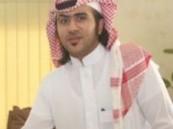 """""""ماجد"""" ينير منزل عبدالعزيز الأحمد"""