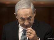 إسرائيل ترحب بتخفيف الجامعة العربية موقفها من خطة السلام