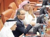 غضبٌ في مجلس النواب البحريني من تصريحات خامنئي.. والزياني يصفها بـ «تدخل سافر»