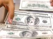 الدولار يرتفع بعد حركة تصحيحية