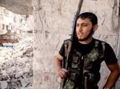 """الجيش اللبناني يحذر من """"مخططات"""" لاستدراج البلاد"""